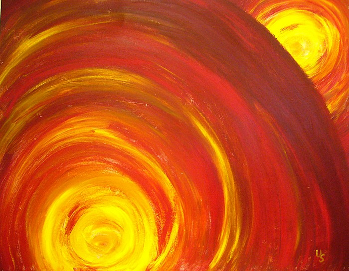 Pin acrylmalerei vorlagen kostenlos dibujos para colorear - Acrylbilder vorlagen kostenlos ...